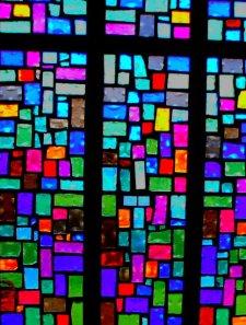 NA foyer glass 2