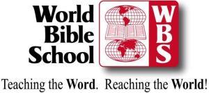 WBS word world