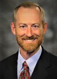 Paul Dowell